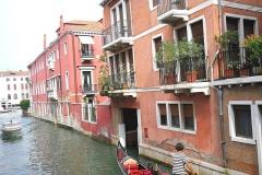 cosa fare a Venezia
