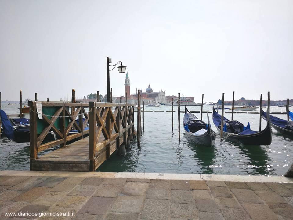 Un weekend a Venezia: come muoversi e dove soggiornare - Diario dei ...